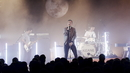 Chase The Night Away (Live From Bexhill)/Keane