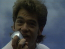 Some Of My Lies Are True (Sooner Or Later)/Huey Lewis & The News