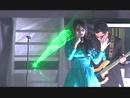 What A Shame / I Feel Love (En Vivo)/Belanova