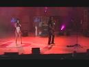 Suele Pasar (Mijangos Extended Mix/En Vivo)/Belanova