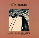 There's One In Every Crowd/Eric Clapton