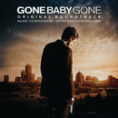 Gone Baby Gone/Harry Gregson-Williams