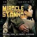 Miracle at St. Anna/Terence Blanchard