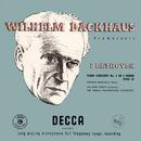 Beethoven: Piano Concerto No. 3/Wilhelm Backhaus, Wiener Philharmoniker, Karl Böhm