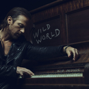 Crazy For You Tonight/Kip Moore
