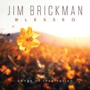 Blessed/Jim Brickman
