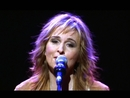 Come To My Window (Live at the Kodak Theatre - PCM Stereo Mix)/Melissa Etheridge