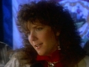 Eighteen Wheels And A Dozen Roses/Kathy Mattea