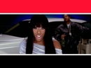 Gettin' Some/DTP For Life Medley (Closed Captioned, BET Version w/Outro)/Shawnna