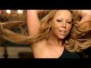 It's Like That (Closed Captioned) (feat. Jermaine Dupri, Fatman Scoop)/マライア・キャリー