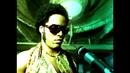 Fly Away/Lenny Kravitz