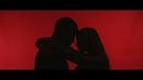 Rose Rouge (feat. Dadju)/Rim'K