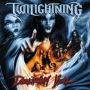 Delirium Veil/Twilightning