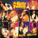 New World/The Kelly Family