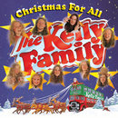 Christmas For All/The Kelly Family