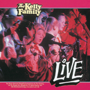 Live/The Kelly Family