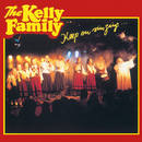 Keep On Singing/The Kelly Family