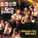 Wonderful World!/The Kelly Family