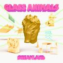 Dreamland/Glass Animals