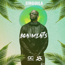 Boniments/Singuila