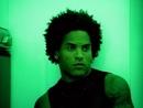 Black Velveteen/Lenny Kravitz