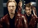 All That I Need (Stereo)/Boyzone