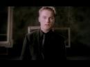 You Needed Me (Stereo)/Boyzone