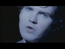 My Bag (Stereo)/Lloyd Cole And The Commotions