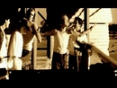 Isn't It A Wonder (Stereo)/Boyzone