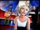 Lovefool (Video US Version 2)/The Cardigans
