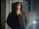 Don't Pay The Ferryman (Stereo)/Chris De Burgh