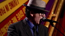 Clubland (Live From The Spectacular Spinning Songbook Tour / 2011)/Elvis Costello, The Imposters