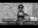 Sincere (Video)/MJ Cole