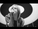 Get On Your Life - Black and White only (Video)/The Black Velvets