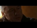 What It Is (Video)/Mark Knopfler