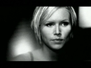 Been It (Video Black & White Version)/The Cardigans