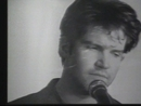 Mainstream (Stereo)/Lloyd Cole And The Commotions