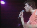 Lookin' After No. 1 (Stereo)/The Boomtown Rats