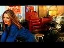Long Hot Summer (Video)/Girls Aloud