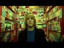 Vice (Video)/Razorlight