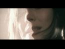 Gabriel (Video)/Lamb