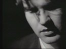 Jennifer She Said (Stereo)/Lloyd Cole And The Commotions