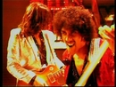 Waiting For An Alibi (Video)/Thin Lizzy