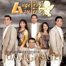 Interpretan Éxitos De Juan Gabriel/Los Ángeles Azules