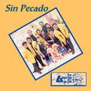 Sin Pecado/Los Ángeles Azules
