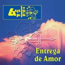 Entrega De Amor/Los Ángeles Azules
