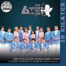 20 Kilates 20 Éxitos/Los Ángeles Azules
