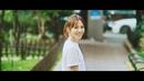 Ni Cun Zai/Wen Yin Liang