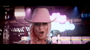 Boom Boom Box/Dolly Style