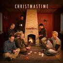 Christmastime/Basix